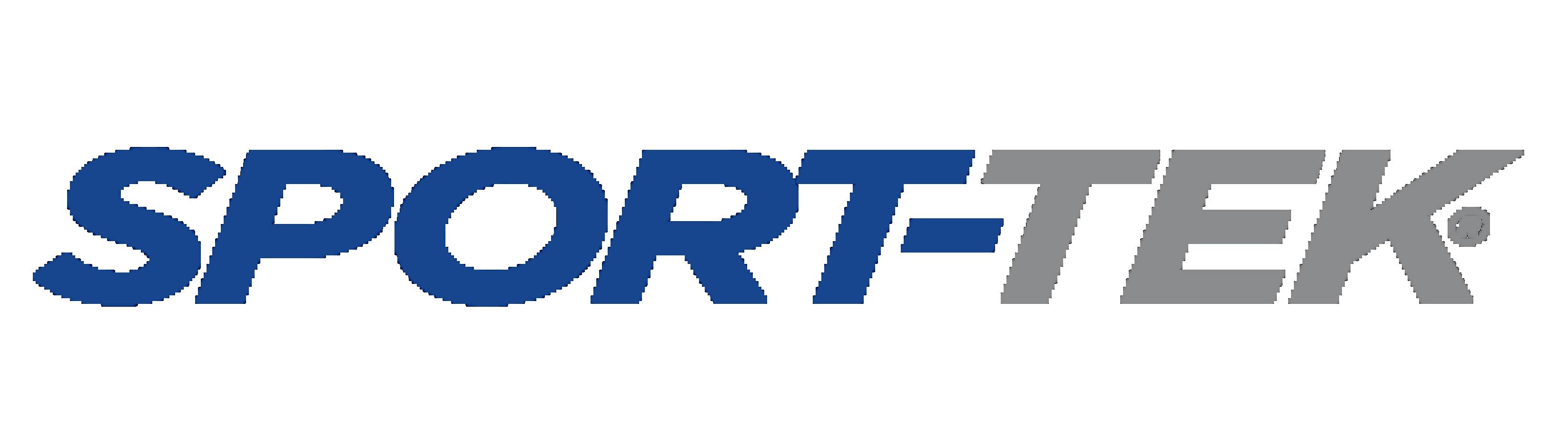 1Sport-Tek